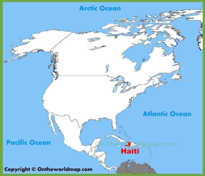 haiti-(1).jpg